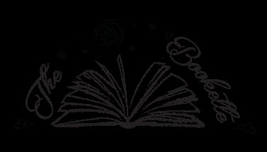 The_Bookette2